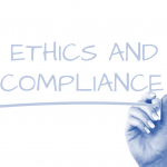 Compliance Estamp