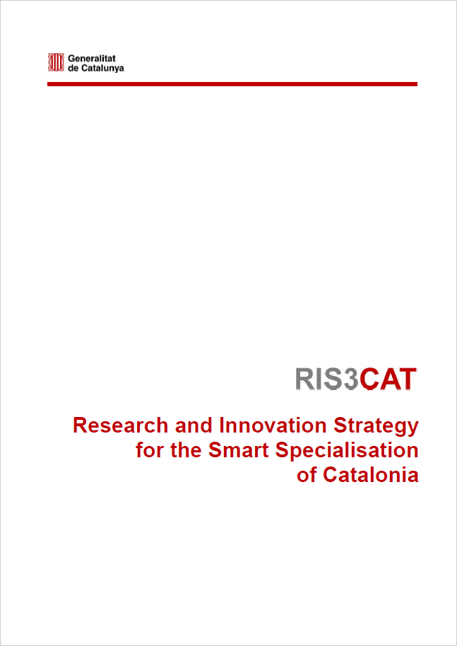 ris3cat-program-estamp
